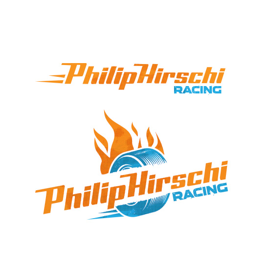 Philip Hirschi Racing