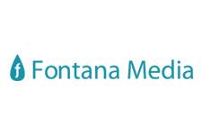 Fontana Media