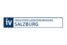 IV Salzburg