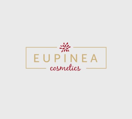 Eupinea Logo Design